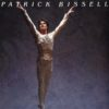 American Ballet Theatre – 1940 – 1983002