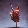 American Ballet Theatre – 1940 – 1983004