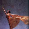 American Ballet Theatre – 1940 – 1983007