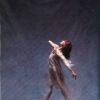 American Ballet Theatre – 1940 – 1983008