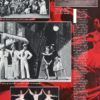 American Ballet Theatre – Company History003