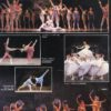 American Ballet Theatre – Company History004
