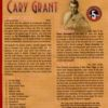 Cary Grant – biography002