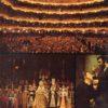 Celebration – The Metropolitan Opera002