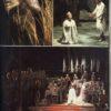 Celebration – The Metropolitan Opera003