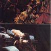 Celebration – The Metropolitan Opera004