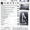 Cuba en el Ballet – Alicia Cleopatra002