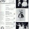 Cuba en el Ballet – Alicia Giselle Mad scene002