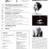 Cuba en el Ballet – Joel Carreño002