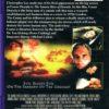 Dracula – The Satanic Rites002