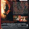 Exorcist – The Beginning002
