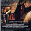 Frankenstein – De Niro002