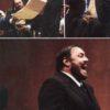 Grandissimo Pavarotti007