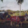 Great Masters of Cuban Art003