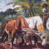 Great Masters of Cuban Art004