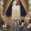 Great Masters of Cuban Art005