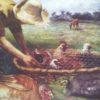 Great Masters of Cuban Art007