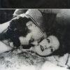 Greta Garbo – A Hollywood Portrait002
