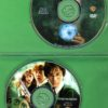 Harry Potter & The Chamber of Secrets002