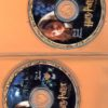 Harry Potter & The Sorcerers Stone002