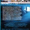 Jaws 3002