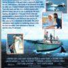 Jaws – the Revenge002