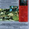 Jurassic Park – The Lost World002
