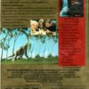 Jurassic Park002