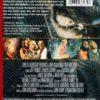 King Kong – Jessica Lange002