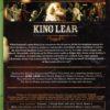 King Lear – Play002