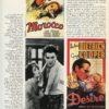 Las Estrellas – Ava Gardner & Gary Cooper002