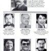 Manual de Estilo – español002