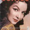 María Félix – Revista Somos001