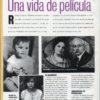 María Félix – TV Novelas Edición Especial002