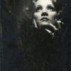 Marlene Dietrich – A Hollywood Portrait002