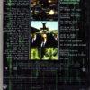 Matrix Reloaded002