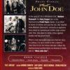 Meet John Doe002