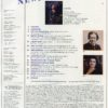 Mirella Freni – Opera News004