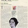 Opera Fanatic – Maria Callas003