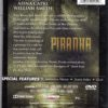 Piranha002