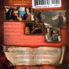 Pirates of the Caribbean – Curse of the Black Pearl002