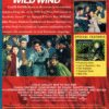 Reap the Wild Wind002