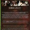 Romeo & Juliet – Play002