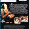 Romeo & Juliet002