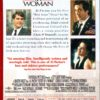 Scent of a Woman002
