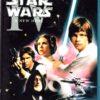 Star Wars IV001