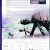 Star Wars V002