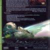 Star Wars VI002