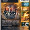 Stargate002