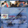 Superman II002